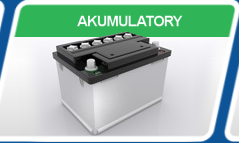 box akumulatory