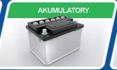 box akumulatory