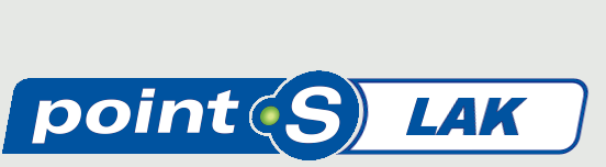 lak logo - opony wielkogabarytowe