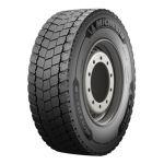 Michelin Oś napędowa - MICHELIN X MULTI D (S60 & 70)